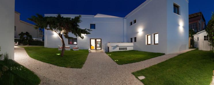 hotel-villa-sveva-1024x409
